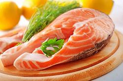 разгрузочный день для похудения на рыбе