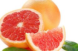 грейпфрутовый разгрузочный день для похудения