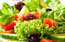 разгрузочный день для похудения на овощах