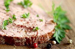 разгрузочный день для похудения на мясе
