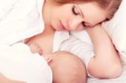 Грудное вскармливание новорожденных, грудное вскармливание советы кормящей маме, советы для кормящих