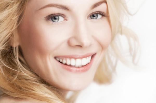 отбелить зубы без вреда, способы для отбеливания зубов