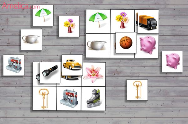 Игра 4 фото 1 лишнее ответы андроид