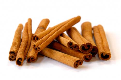 как применять мед для похудения рецепты