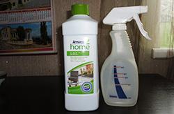 чистота и порядок в доме, полезные советы для дома, как быстро сделать уборку