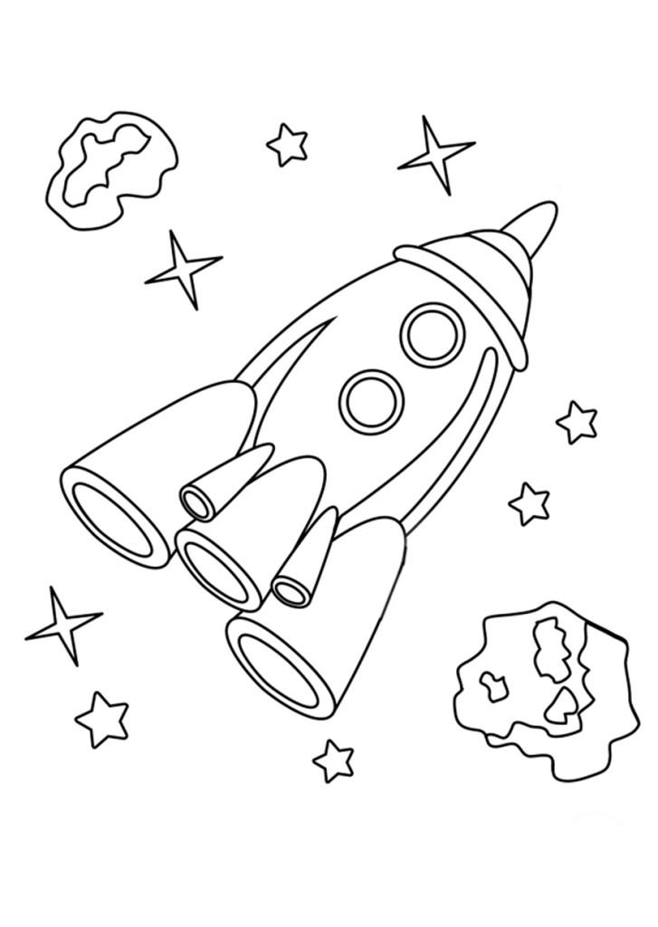 раскраски для малышей скачать бесплатно, распечатать