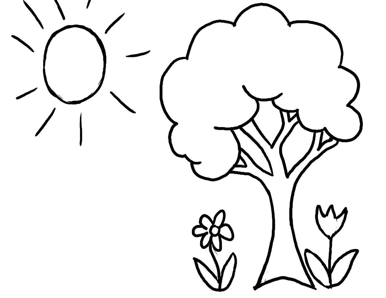 Раскраски с заданиями для детей распечатать