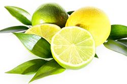 лимон и йод для ногтей для роста