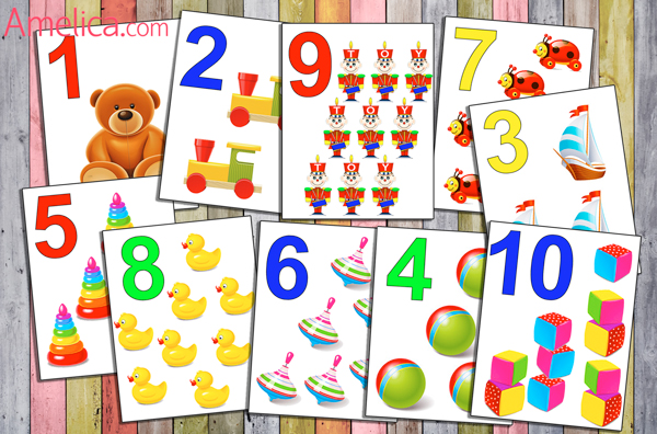 Скачать бесплатно картинки для детей до 1 года 16