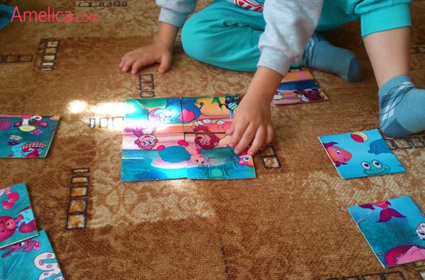 пазлы бесплатно скачать, пазлы для детей 2-3-4 года, пазлы своими руками