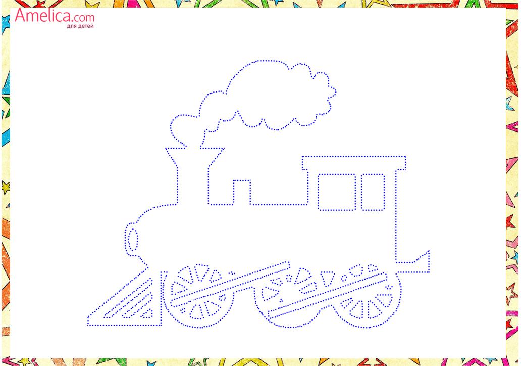 Картинки английский алфавит для детей раскраски