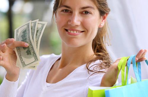 как экономить деньги, семейный бюджет