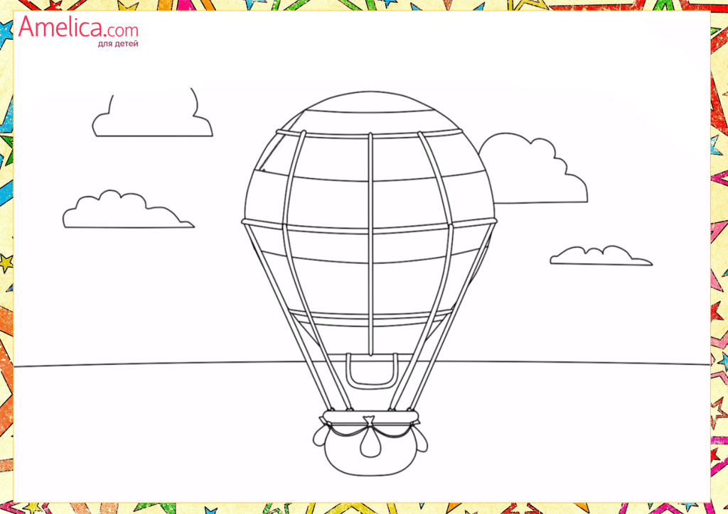 раскраски для мальчиков распечатать бесплатно аэроплан