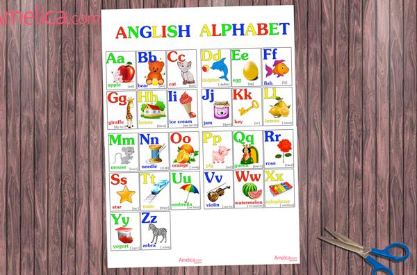 Игры Маджонг онлайн  играть бесплатно