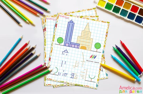 Вологодская роспись картинки как рисовать для детей