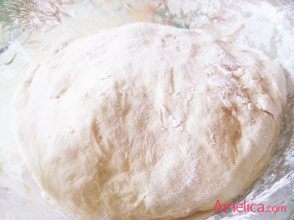что приготовить из гуся, пирог с гусем и картошкой рецепт с фото