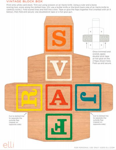 развивающие игрушки кубики для детей, кубики с буквами
