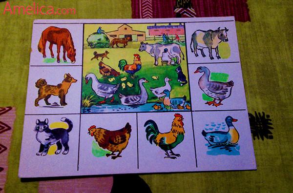 детские развивающие игры бесплатно, развивающие настольные игры для детей скачать