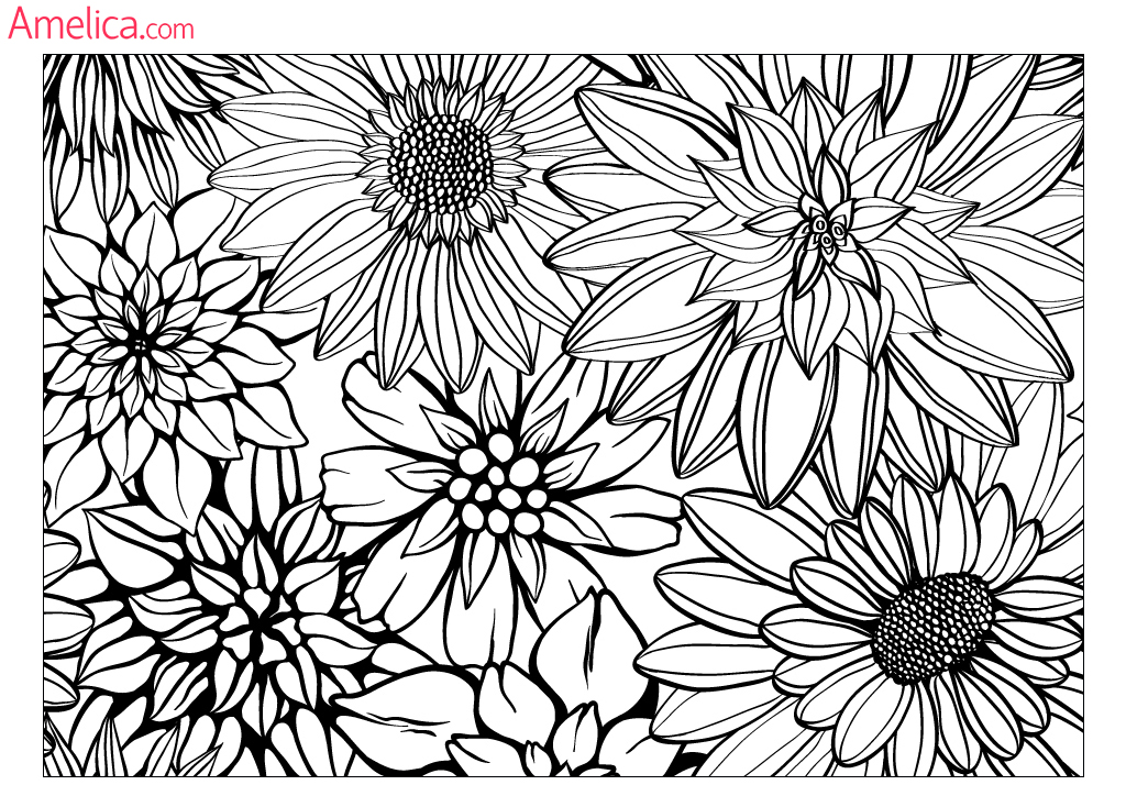 раскраски арт-терапия, картинки антистресс распечататьбесплатно, раскраски для взрослых скачать