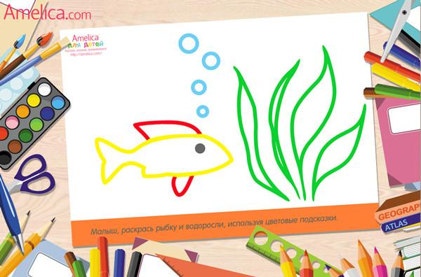 цветные раскраски, красивые раскраски для девочек, раскраски для мальчиков, распечатать