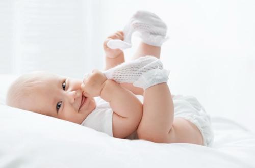 выбираем подгузники для новорожденного, какие подгузники лучше выбрать