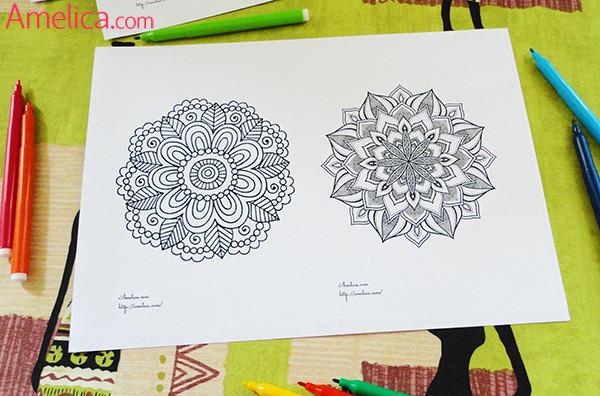 арт-терапия раскраски скачать бесплатно, раскраски антистресс для взрослых