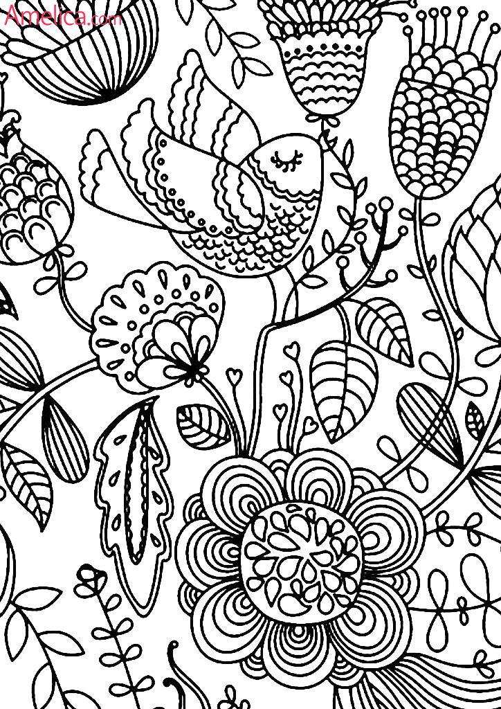 арт терапия раскраски скачать бесплатно антистрессAmelica