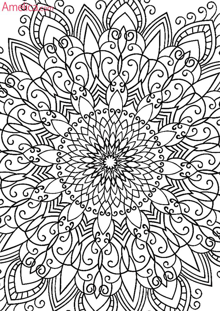 арт терапия раскраска скачать бесплатно, раскраски антистресс для взрослых