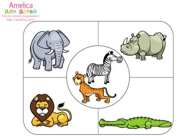игра развивающая для детей, развивающие игры бесплатно скачать