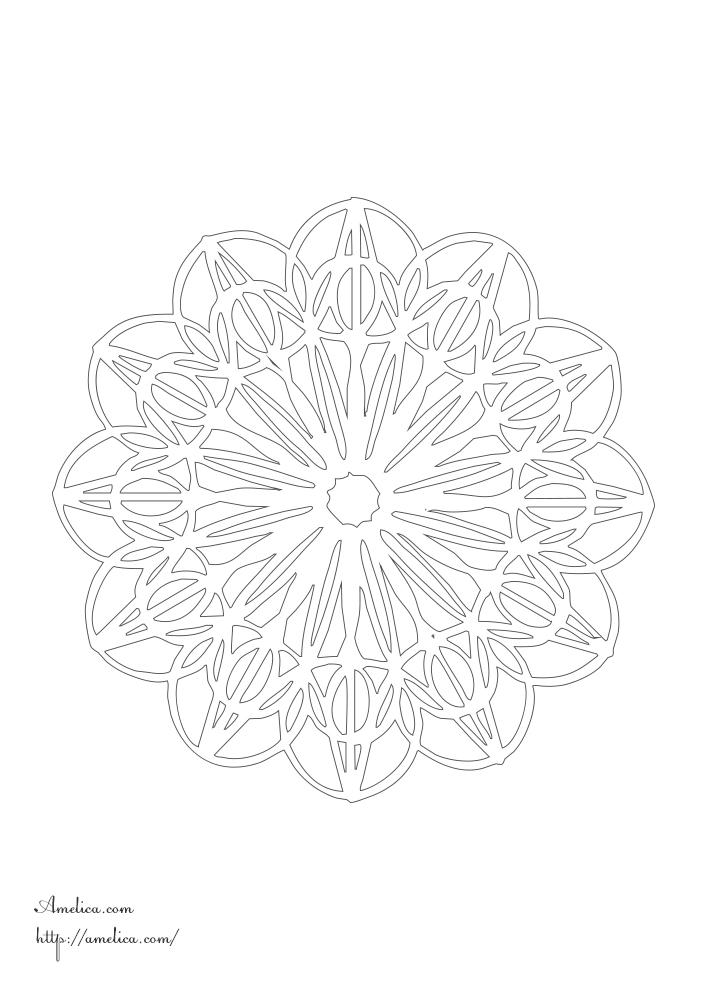 мандалы распечатать, мандалы для взрослых, мандалы для детей, antistress, mandalas, coloring, meditation