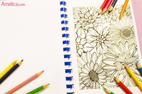 арт-терапия книга раскрасок, арт-терапия раскраски распечатать,