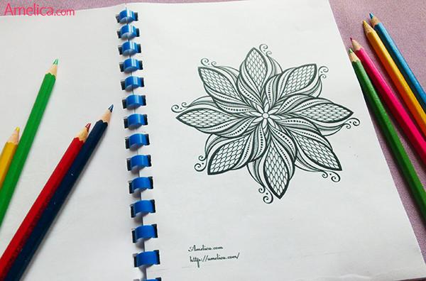 арт - терапия книга скачать, арт терапия бесплатно