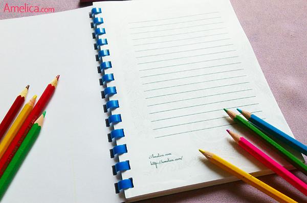 арт терапия книга, арт - терапия книга раскраска