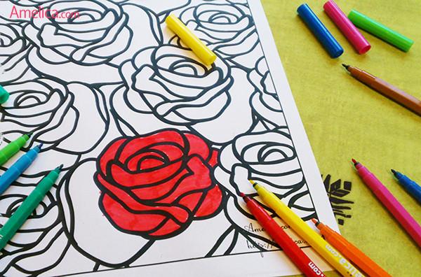 арт-терапия раскраски, арт-терапия рисунки, арт-терапия картинки скачать