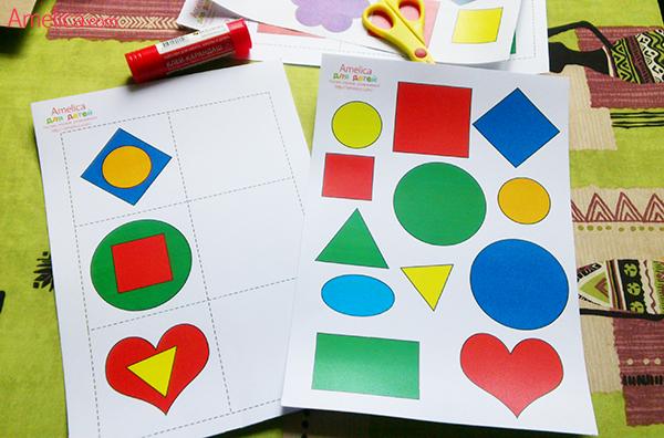 развивающие занятия бесплатно, развивающие игры для детей, аппликация для детей, лепка из пластилина