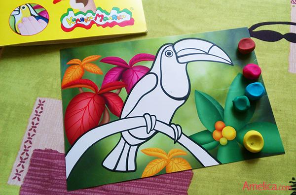 рисование пластилином, рисуем пластилином, шаблоны для пластилина