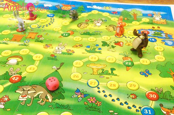 игры ходилки настольные, ходилки для детей, игры ходилки