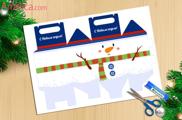 подарочные коробки, подарочная короба своими руками, как упаковать подарок красиво