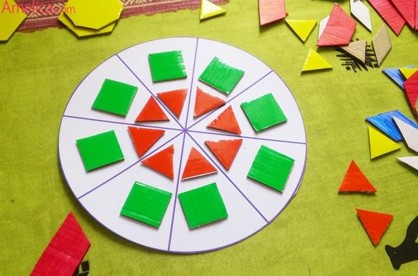 развивающие игры для детей скачать
