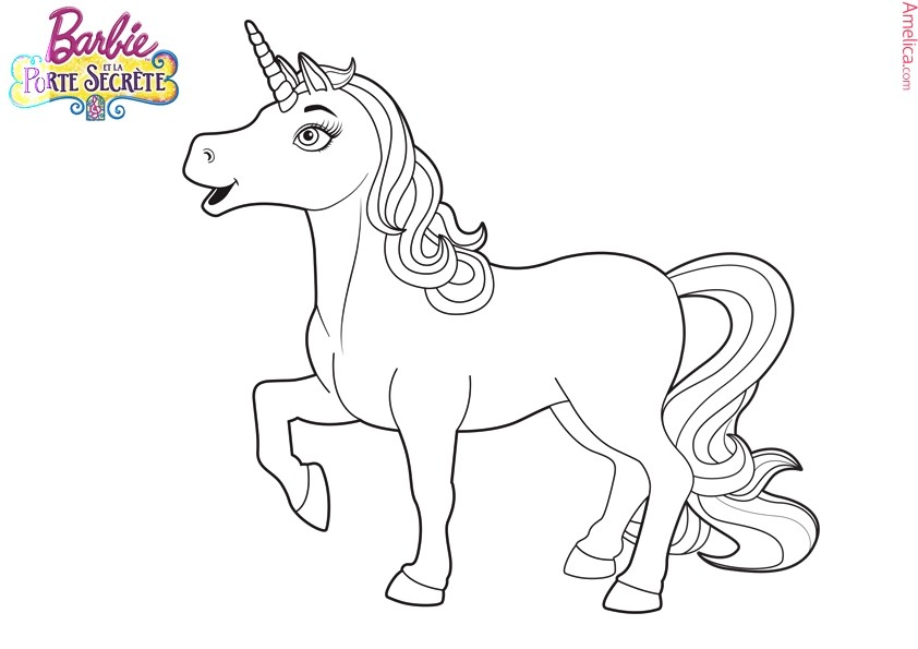 раскраски принцессы для девочек, раскраски для девочек принцессы