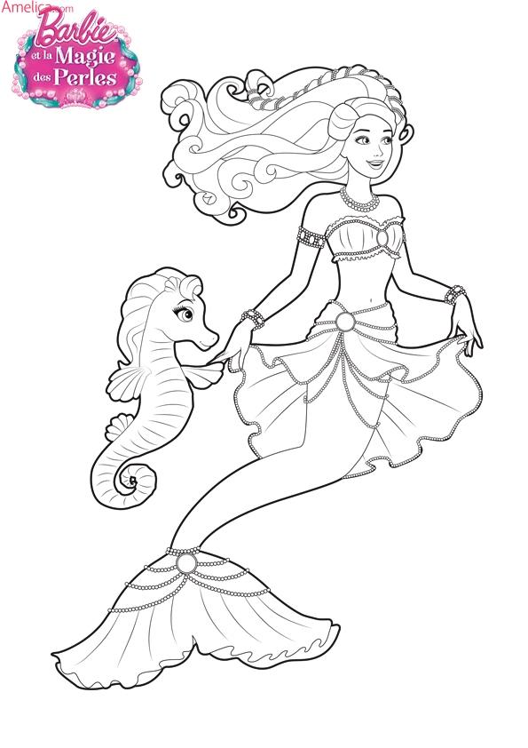 красивые раскраски принцессы, раскраски принцессы распечатать