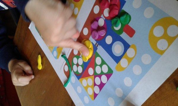 пластилиновые заплатки, картинки — раскраски для пластилина
