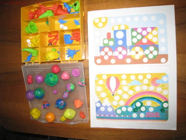 пластилиновые заплатки, картинки — раскраски для пластилина, шаблоны для пластилиновых заплаток