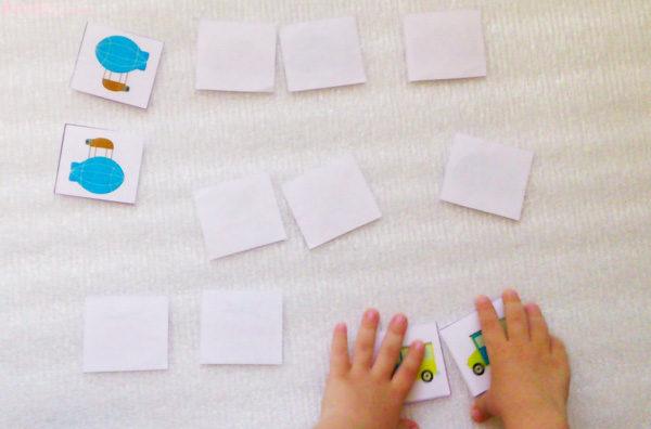 игра - мемори, мемори игра, мемори для детей, игра мемори скачать