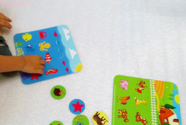 игра про животных, игра — лото для детей про животных, детское лото скачать,изучаем животных