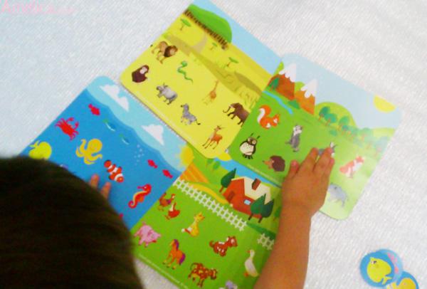 игра про животных, игра — лото для детей про животных, детское лото скачать