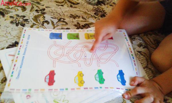 лабиринты для детей распечатать, лабиринт распечатать