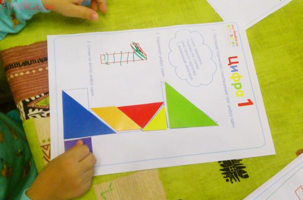 танграм схемы, головоломка танграм, танграм распечатать, танграм квадрат