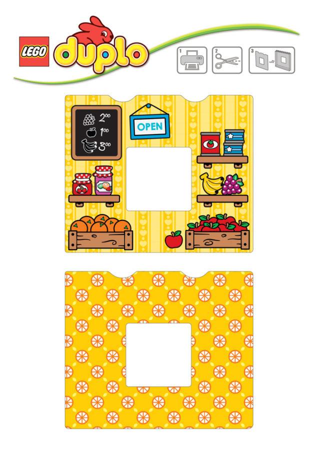 тематические комплекты для детей, тематический комплект скачать бесплатно