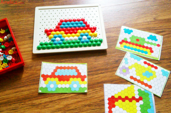 Раскраски для детей онлайн  Детские раскраски